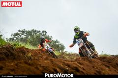 MX7maFechaPUROMOTOR2018-147
