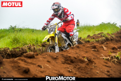 MX7maFechaPUROMOTOR2018-150