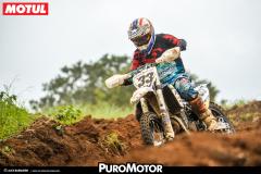 MX7maFechaPUROMOTOR2018-152