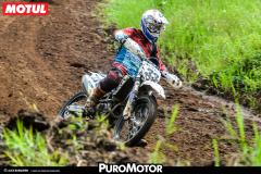 MX7maFechaPUROMOTOR2018-30