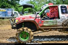 AutoCross03