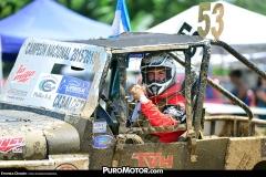 AutoCross04