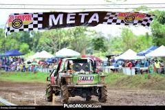 AutoCross10