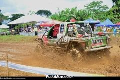 AutoCross11