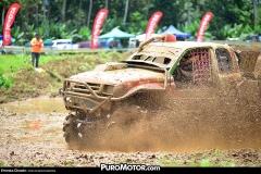 AutoCross13