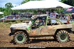 AutoCross15