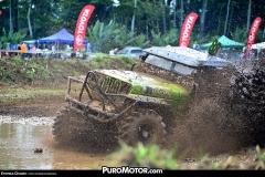 AutoCross19
