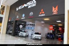 FERIA MOTORES MULTIPLAZA CURRIDABAT 2016_IMG_2406