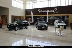 FERIA MOTORES MULTIPLAZA CURRIDABAT 2016_IMG_2452