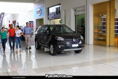 FERIA MOTORES MULTIPLAZA CURRIDABAT 2016_IMG_2453