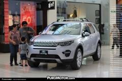 Feria Motores Multiplaza 2016 20003