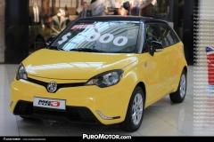 Feria Motores Multiplaza 2016 20004