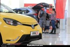 Feria Motores Multiplaza 2016 20006