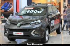 Feria Motores Multiplaza 2016 20007