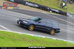 III Interclubes 2016 PuroMotor 2016 10 y 11 0039