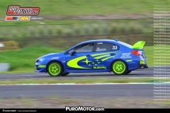 III Interclubes 2016 PuroMotor 2016 10 y 11 0054