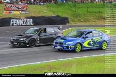 III Interclubes 2016 PuroMotor 2016 10 y 11 0070