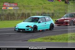III Interclubes 2016 PuroMotor 2016 10 y 11 0078