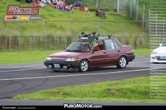 III Interclubes 2016 PuroMotor 2016 10 y 11 0086