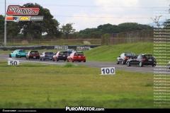 III Interclubes 2016 PuroMotor 2016 10 y 11 0094