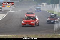 III Interclubes 2016 PuroMotor 2016 10 y 11 0110
