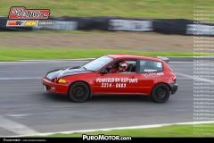 III Interclubes 2016 PuroMotor 2016 10 y 11 0134
