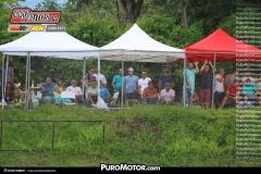 III Interclubes 2016 PuroMotor 2016 10 y 11 0142