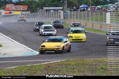 III Interclubes 2016 PuroMotor 2016 12 y 13 0019