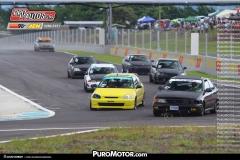 III Interclubes 2016 PuroMotor 2016 12 y 13 0020