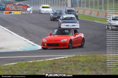 III Interclubes 2016 PuroMotor 2016 12 y 13 0027