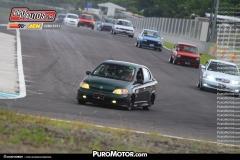 III Interclubes 2016 PuroMotor 2016 12 y 13 0115