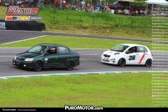 III Interclubes 2016 PuroMotor 2016 12 y 13 0156