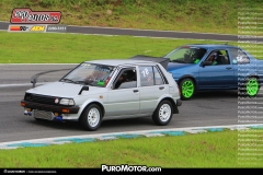 III Interclubes 2016 PuroMotor 2016 12 y 13 0164