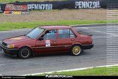 III Interclubes 2016 PuroMotor 2016 14y15 0018
