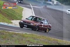 III Interclubes 2016 PuroMotor 2016 14y15 0058