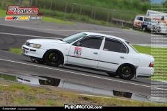 III Interclubes 2016 PuroMotor 2016 14y15 0059