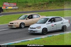 III Interclubes 2016 PuroMotor 2016 14y15 0066