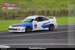 III Interclubes 2016 PuroMotor 2016 14y15 0099