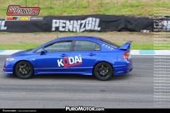 III Interclubes 2016 PuroMotor 2016 14y15 0123