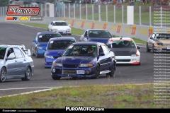 III Interclubes 2016 PuroMotor 2016 16 7 17 0007
