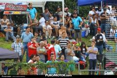 III Interclubes 2016 PuroMotor 2016 16 7 17 0031