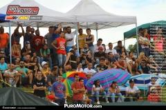 III Interclubes 2016 PuroMotor 2016 16 7 17 0032
