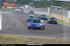 III Interclubes 2016 PuroMotor 2016 16 7 17 0087