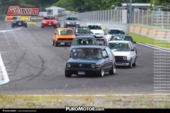 III Interclubes 2016 PuroMotor 2016 16 7 17 0127