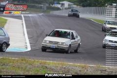 III Interclubes 2016 PuroMotor 2016 16 7 17 0143