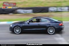 III Interclubes 2016 PuroMotor 2016 16 7 17 0184