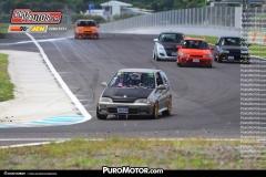 III Interclubes 2016 PuroMotor 2016 18 y 19 0021