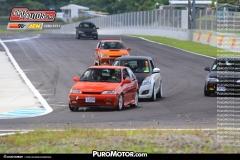 III Interclubes 2016 PuroMotor 2016 18 y 19 0022