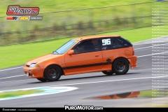III Interclubes 2016 PuroMotor 2016 18 y 19 0029