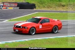 III Interclubes 2016 PuroMotor 2016 18 y 19 0037